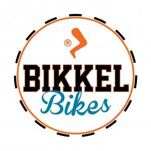 logo-bikkel-white